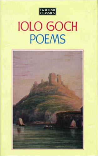Iolo Goch Poems