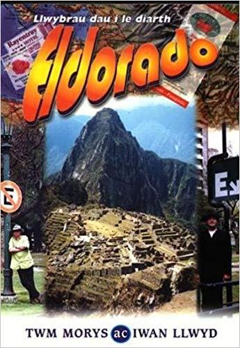 Twm Morys Eldorado