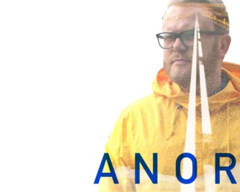 Anorac Film