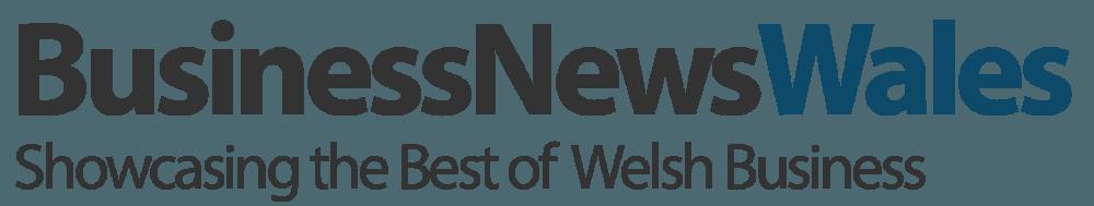 Business News Wales logo