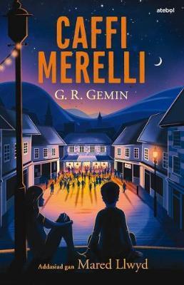 Caffi Merelli G R Gemin