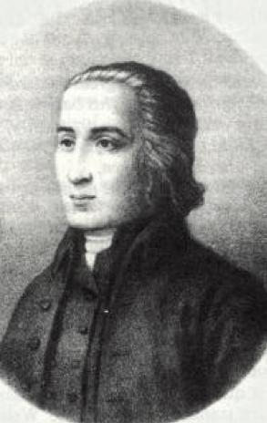 Côr Meibion Pontarddulais William Williams Pantycelyn