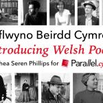 Cyflwyno Beirdd Cymreig