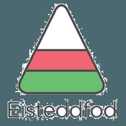 Eisteddfod Urdd