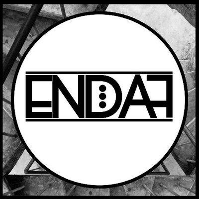 Endaf Music