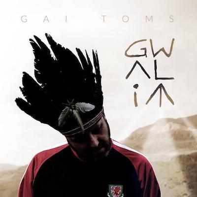 Gai Toms – Gwalia