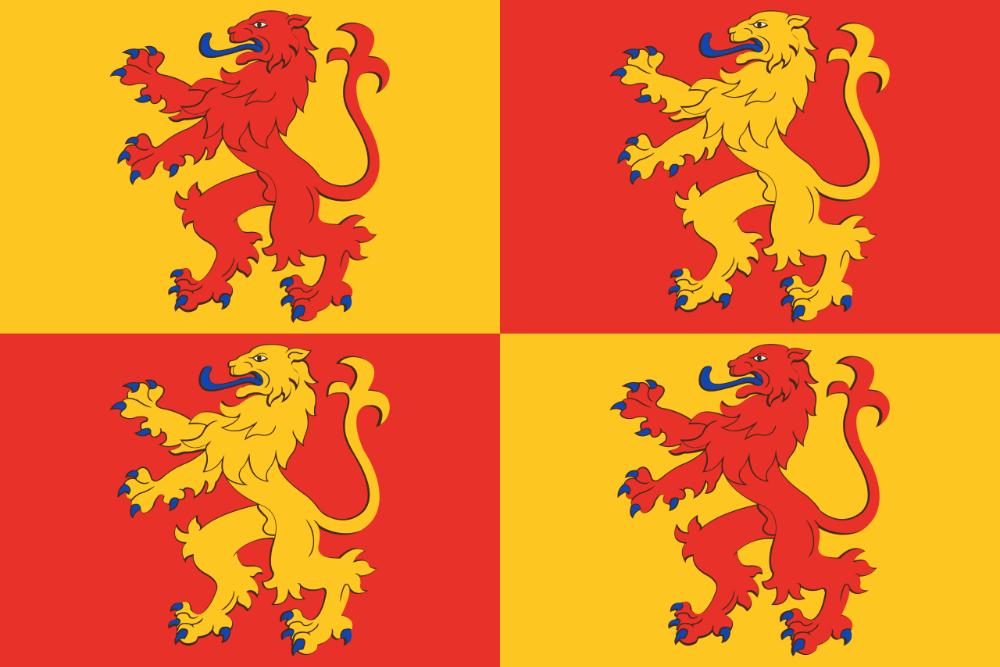 Glyndwr's Banner