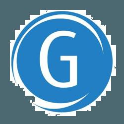Gomer logo