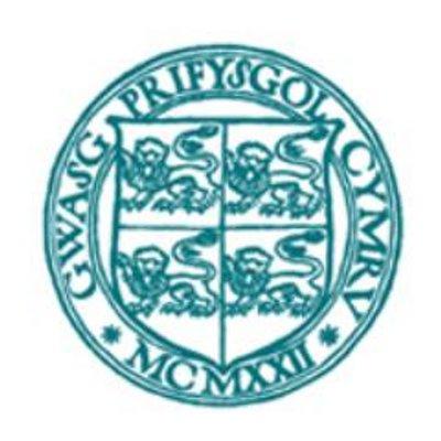 Gwasg Prifysgol Cymru