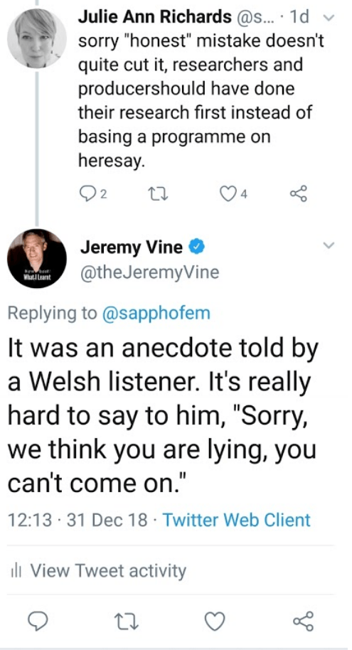 Jeremy Vine Twitter image 3