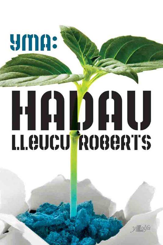 Lleucu Roberts Hadau