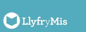 Llyfr y Mis