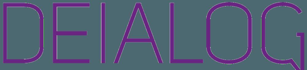 Logo Deialog