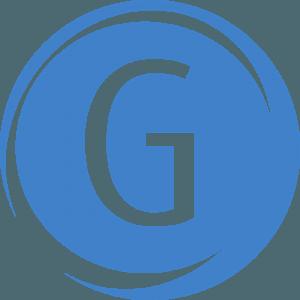 Logo Gwasg Gomer