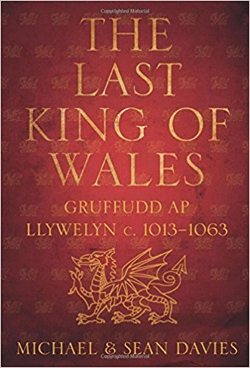 Michael & Sean Davies: The Last King of Wales