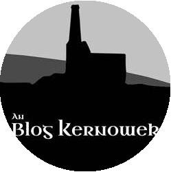 An Blog Kernowek
