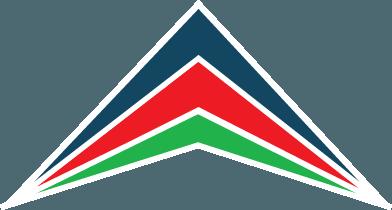 Ras y Wyddfa logo