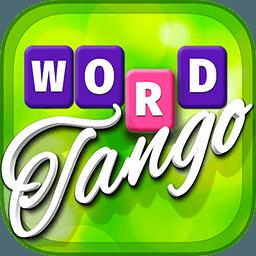 Word Tango icon