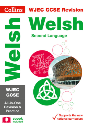 Welsh Second Language WJEC GCSE Revision