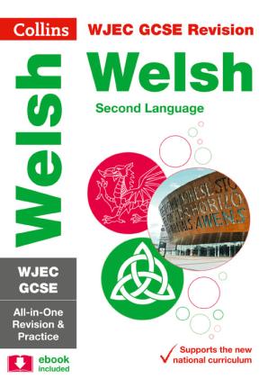 Welsh Second Language WJEC GCSE Revision