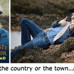 Welsh Whisperer- Ffyrdd y Wlad
