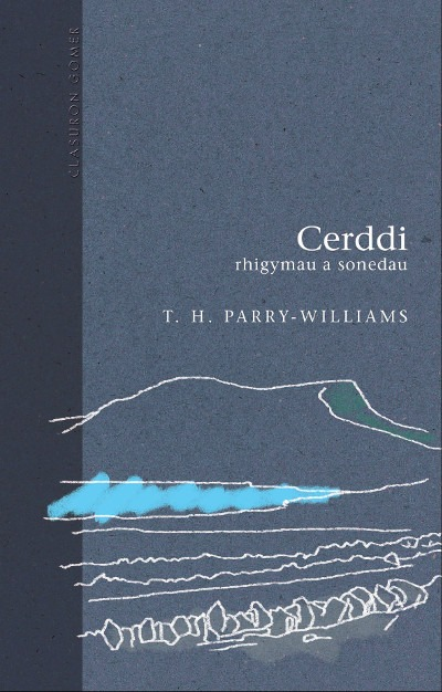 Cerddi TH Parry-Williams